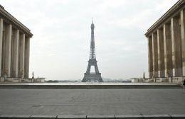 Κορονοϊός: 78 οι θάνατοι στη Γαλλία μέσα σε ένα 24ωρο