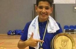 Κορονοϊός: Τραγική απώλεια 14χρονου παίκτη του futsal στην Πορτογαλία