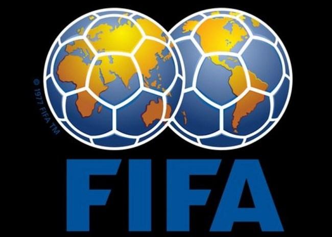 H FIFA σκοπεύει να κάνει ριζικές αλλαγές την επόμενη χρονιά