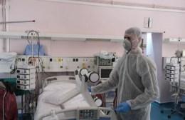Κορωνοϊός: Νεκρός 79χρονος από την Κοζάνη – Στους 44 οι θάνατοι