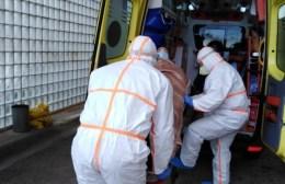 Κορονοϊός – Ελλάδα: 22 νέα κρούσματα – κανένας θάνατος
