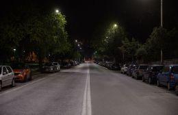 Κοροναϊός : Πότε θα χαλαρώσουν τα περιοριστικά μέτρα στην Ελλάδα – Τι γίνεται στις άλλες χώρες της Ευρώπης