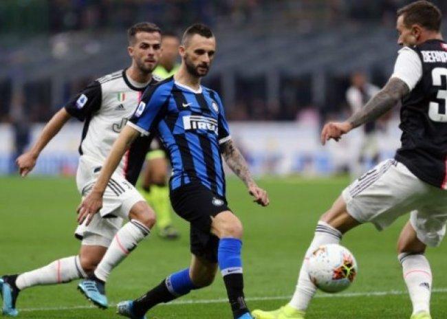 Κορονοϊός: Η Serie A αναβλήθηκε επισήμως επ' αόριστον