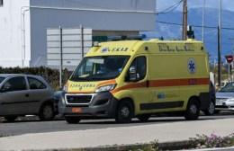 Κορωνοϊός: Δύο νέα θύματα σε λίγες ώρες – Στους 55 οι νεκροί