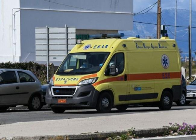 Κορωνοϊός – Ελλάδα: Στους 67 οι νεκροί – Κατέληξαν ακόμη τέσσερις