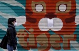 Το 20ημερο που θα κρίνει την εξέλιξη της πανδημίας στην Ελλάδα