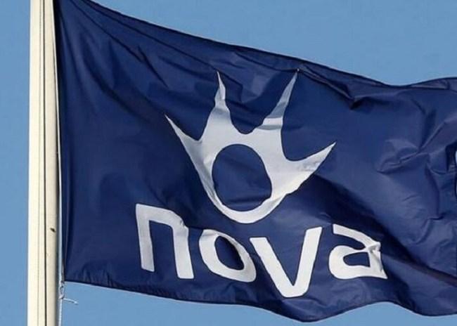 Video | Στο Novasports 1 το ΟΦΗ – Απόλλωνας