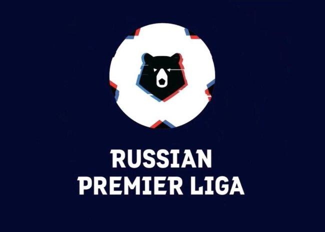 Θα… κυλήσει ξανά η μπάλα στο χορτάρι στην Ρωσία