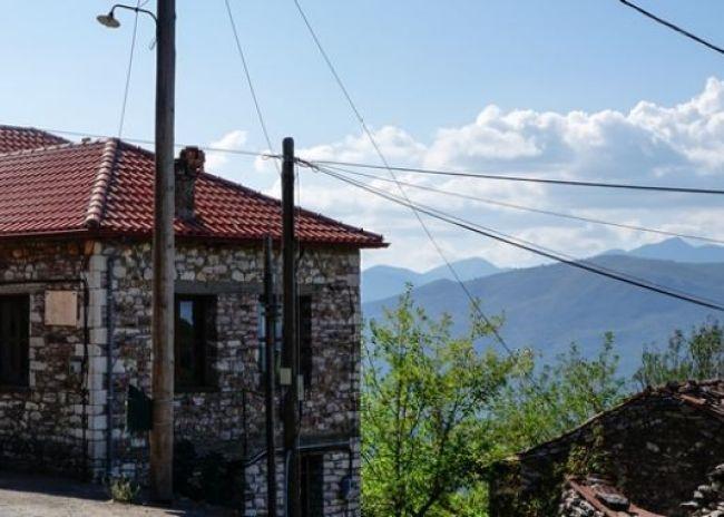 Καλά νέα από την Κοζάνη: Τέλος η καραντίνα σε Δαμασκηνιά και Δραγασιά!