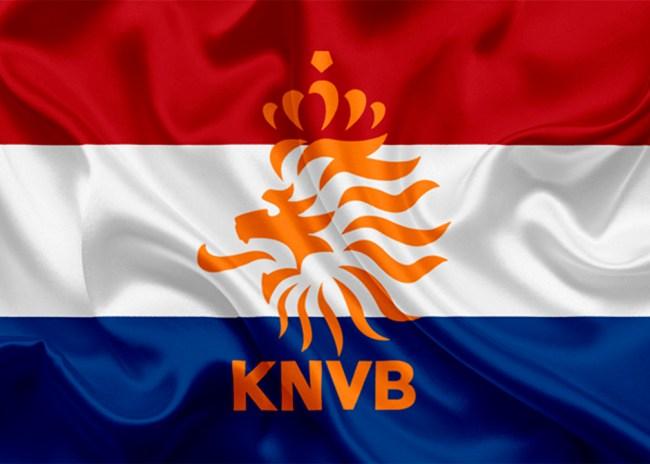 Η Oλλανδική Oμοσπονδία προτείνει να ακυρωθεί η σεζόν χωρίς ανάδειξη πρωταθλητή!