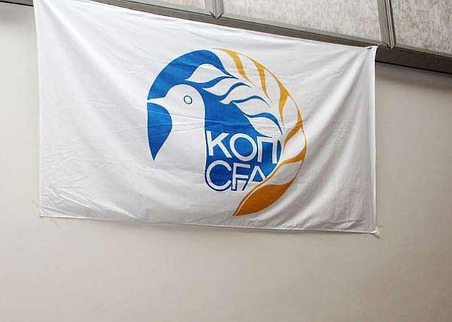 Kόντρα δίχως τέλος στην Κύπρο