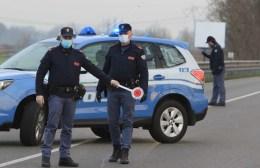 Κορονοϊός: Nέα έκτακτα μέτρα σε οχήματα: Απαγορεύονται πλέον τα δύο άτομα
