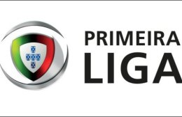 Σχέδιο για την επανέναρξη του πρωταθλήματος και στην Ποροτογαλία