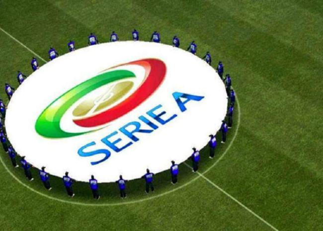 Ο Ιταλός Υπουργός Αθλητισμού λειτούργησε ως… ειρηνοποιός