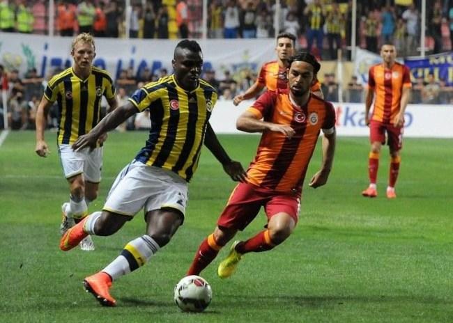 Επίσημο: Επανέναρξη στο πρωτάθλημα Τουρκίας στις 12 Ιουνίου
