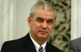 """Αποκαλύψεων συνέχεια για Ιορντανέσκου-ΟΦΗ: """"Ο Τσαουσέσκου δεν άφησε να ταξιδέψει η γυναίκα και το παιδί του"""""""
