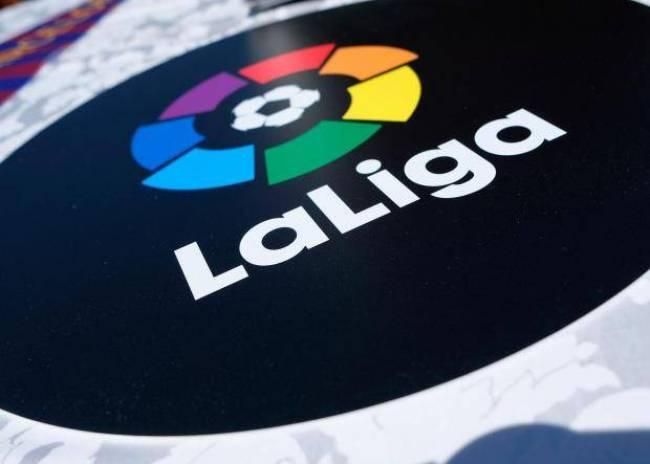 """La Liga: """"Το να παιχτεί ποδόσφαιρο είναι πιο ασφαλές από το σούπερ μάρκετ"""""""