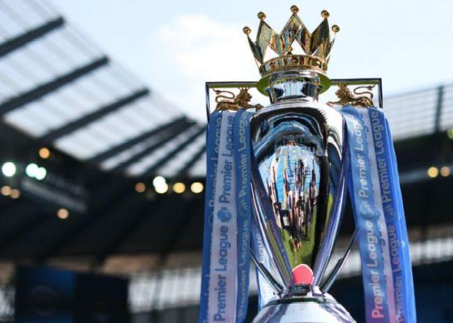 Η Premier League σε… διχασμό