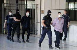Δίκη Τοπαλούδη: Ισόβια κάθειρξη στους δύο κατηγορουμένους ζήτησε η εισαγγελέας