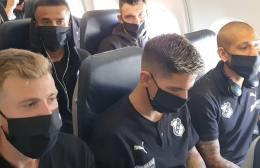 Video | Η πτήση στη νέα εποχή…