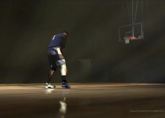 Video | NBA2K21: Απλά μένεις ΑΦΩΝΟΣ