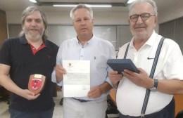 Η οικογένεια Δανδάλη στο πλευρό των Ελλήνων στρατιωτών στις Καστανιές Εβρου