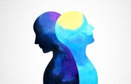 «Ιατρείο Ψυχικής Υγείας» στην Δημοτική ενότητα Γαζίου