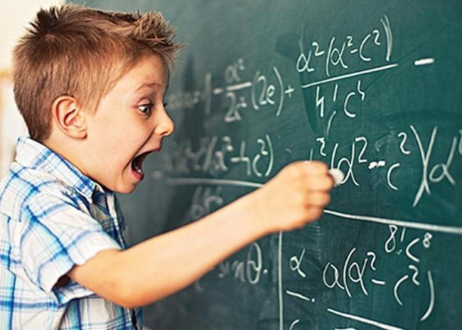 Το Σάββατο θα γίνει ο προκριματικός για την Μαθηματική και την Βαλκανική Ολυμπιάδα