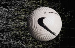 Super League: Με μπάλα από την «Nike» τη νέα σεζόν