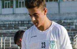 """Πένθος στην Χαλκιδική: """"Έφυγε"""" ένα 20χρονο παιδί χάνοντας την μάχη με την επάρατη νόσο"""