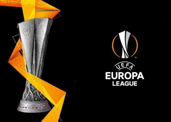 Οι νέοι κανόνες της UEFA για το Champions και το Europa League