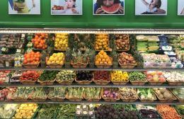 Safe Shopping: Νέα πιστοποίηση για τα σούπερ μάρκετ Χαλκιαδάκης από την TÜV HELLAS (TÜV NORD)