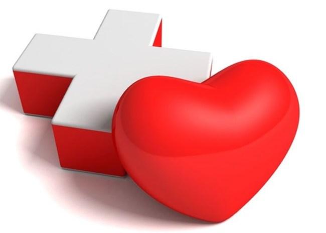 Εθελοντική Αιμοδοσία θα πραγματοποιηθεί σήμερα στην Ν. Αλικαρνασσό
