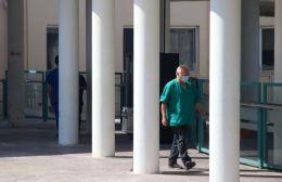 Κορονoϊός: Στους 278 οι νεκροί στην Ελλάδα