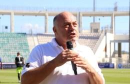 Ο Μπέος θέλει να παραιτηθεί από Δήμαρχος για να κάνει μήνυση στον Βάτσιο
