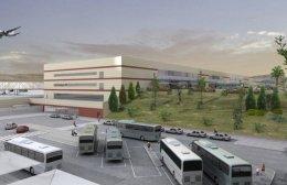 Επιταχύνονται οι εξελίξεις για το νέο αεροδρόμιο στο Καστέλι