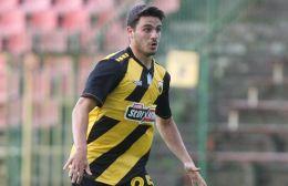 ΑΕΚ: Επέστρεψε στις προπονήσεις ο Γαλανόπουλος