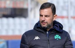 Παναθηναϊκός: Μόνιμα στην πρώτη ομάδα ο Συλαϊδόπουλος – Ενημερώθηκαν οι παίκτες