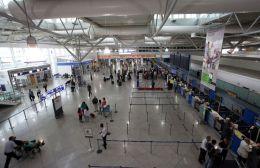 Παραμένει εκτός της ταξιδιωτικής λίστας της Βρετανίας η Κρήτη