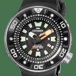 Diver's Eco Drive 300 mt