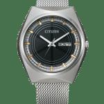 Crystron Prototype