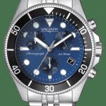 Aqua39 Crono