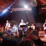 """Gentle Session """"Party"""" für Business-Events, Messe-Parties, Hochzeiten und Jubiläen"""