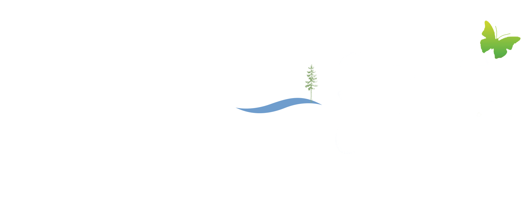 Gentle Earth & Island Essentials