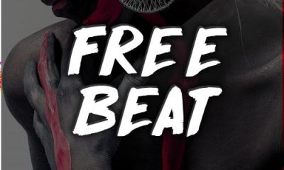 freebeat
