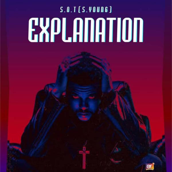S.O.T Syoung - Explanation