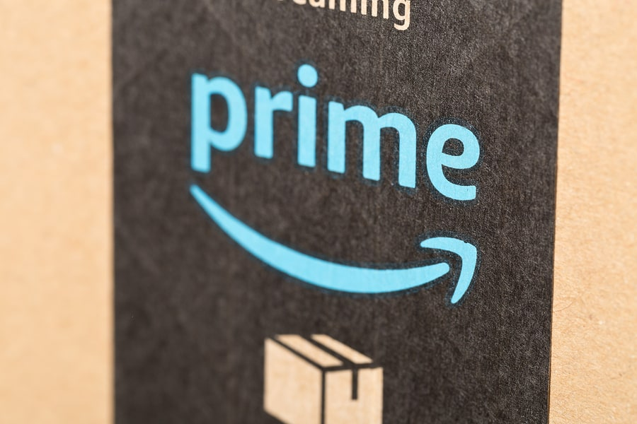 Stock Up On Whole Foods Products and Get Huge Discounts On Amazon Prime Day