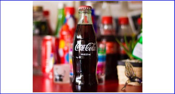 コカ・コーラボトラーズが今期、赤字に転落予想