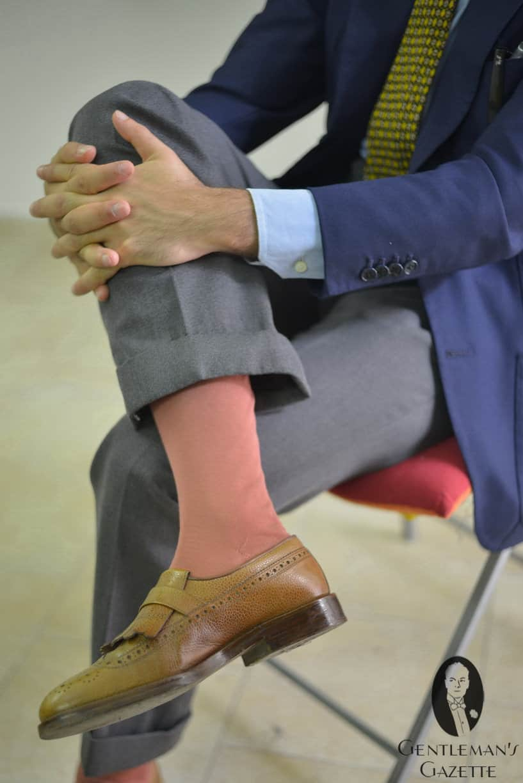 Young Mens Suits Amp Accessories In Naples Gentlemans