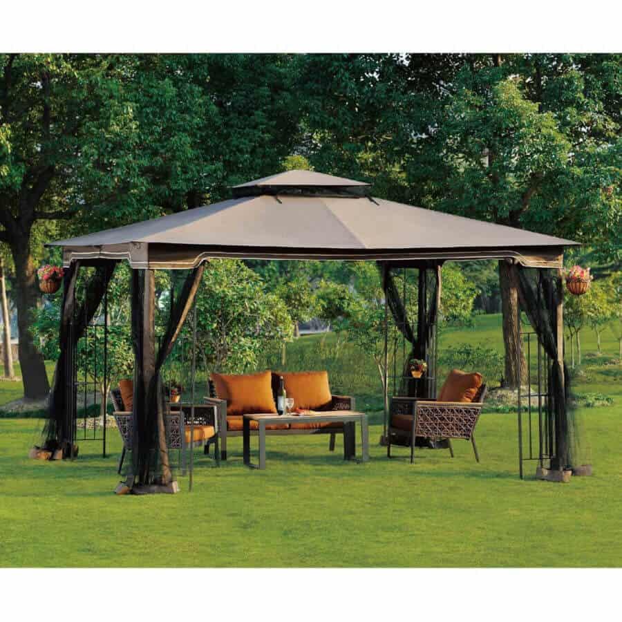 backyard ideas elegant landscape and